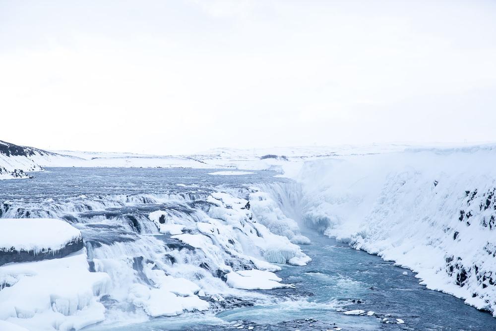 Iceland-Tag-5-6-von-16.jpg