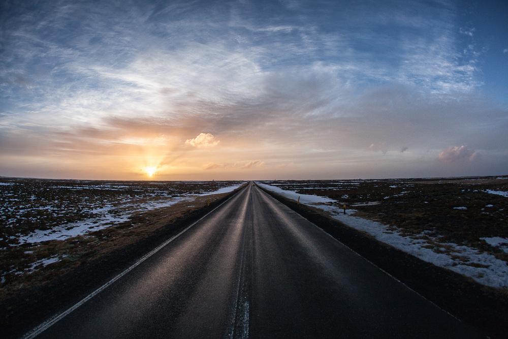 Iceland-Tag-5-8-von-16.jpg