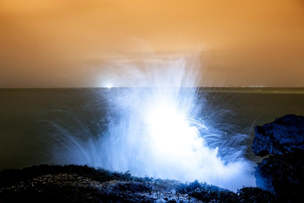 Iceland-Tag-5-16-von-16.jpg