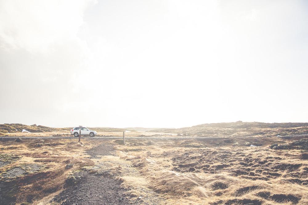 Iceland-Tag-6-1-von-9.jpg