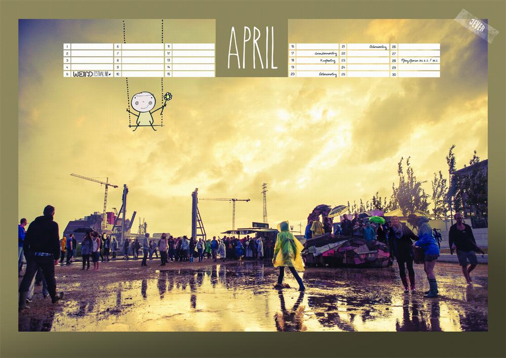 05_dockville_april-copy.jpg