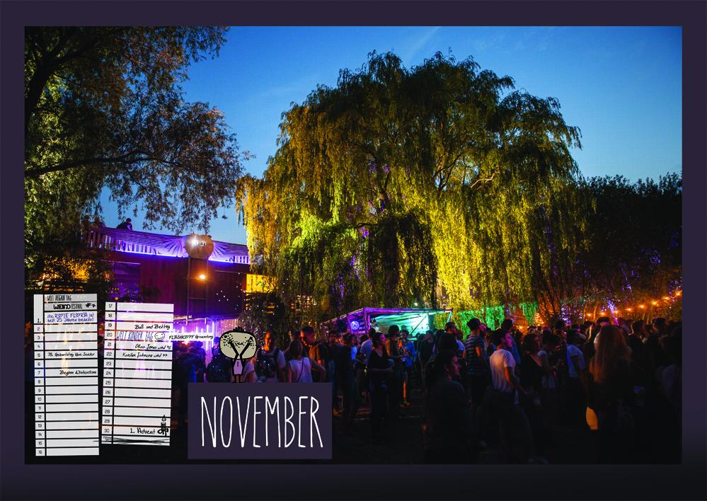 12_dockville_november-copy.jpg