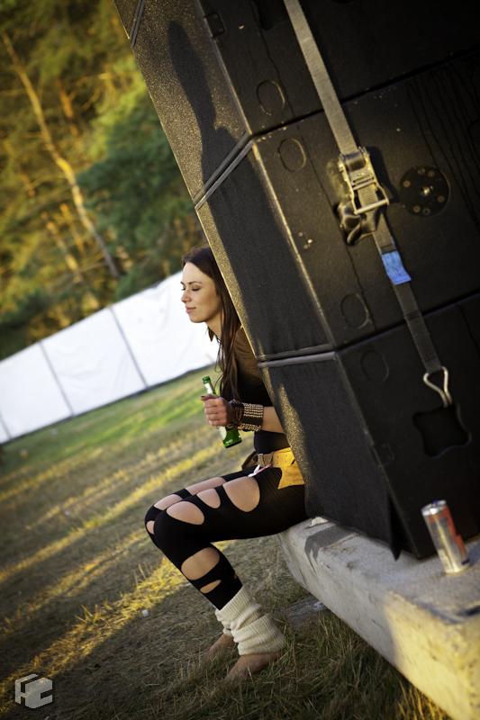 airbeat-one-2012-3-von-4.jpg