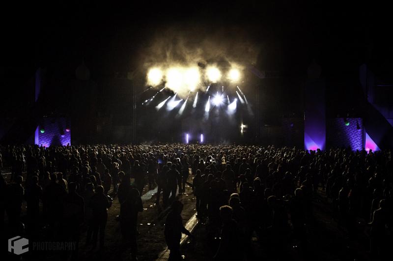 airbeat-one-2012-4-von-19.jpg