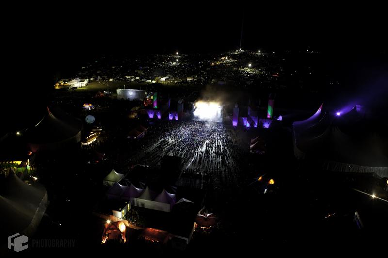 airbeat-one-2012-5-von-19.jpg