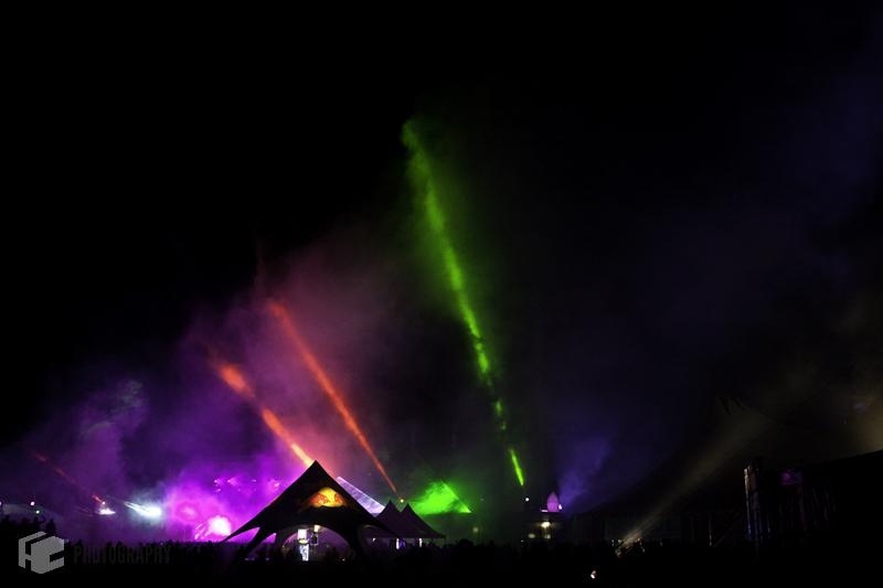 airbeat-one-2012-7-von-19.jpg
