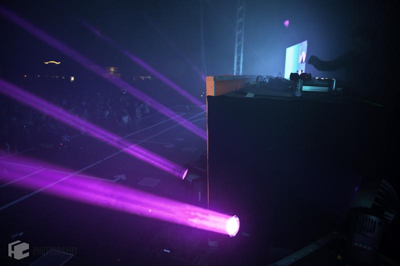 airbeat-one-2012-8-von-19.jpg