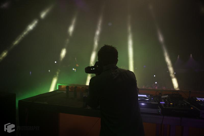 airbeat-one-2012-9-von-19.jpg