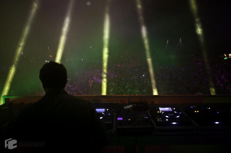 airbeat-one-2012-10-von-19.jpg