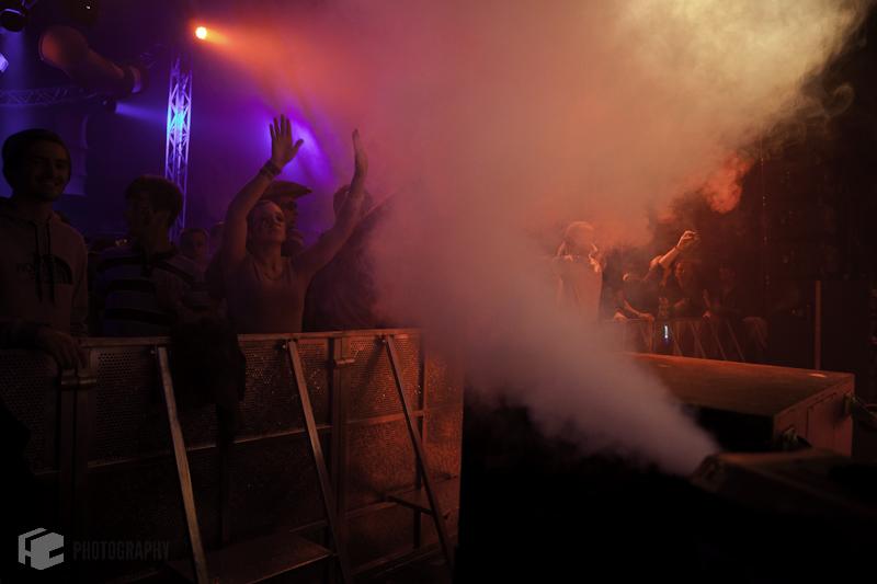 airbeat-one-2012-11-von-19.jpg