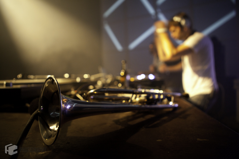 airbeat-one-2012-12-von-19.jpg