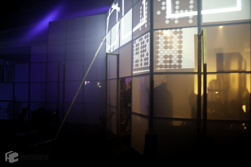 airbeat-one-2012-13-von-19.jpg