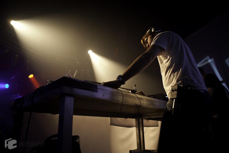 airbeat-one-2012-14-von-19.jpg