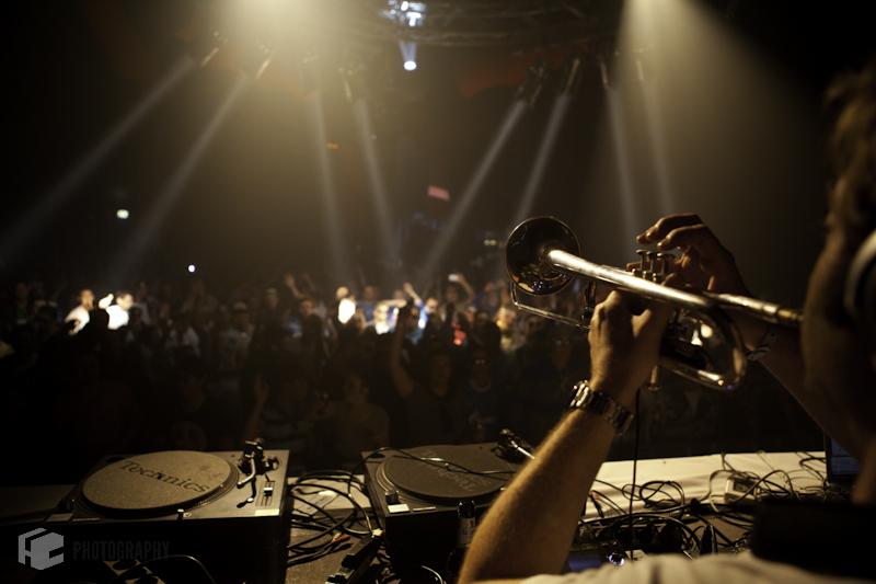 airbeat-one-2012-15-von-19.jpg