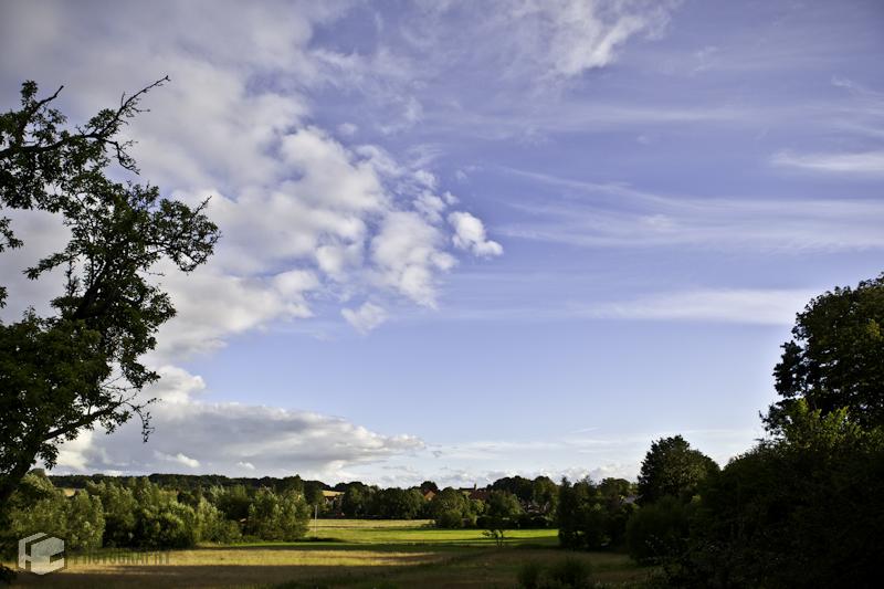 kite-wm-2012-2-von-2.jpg
