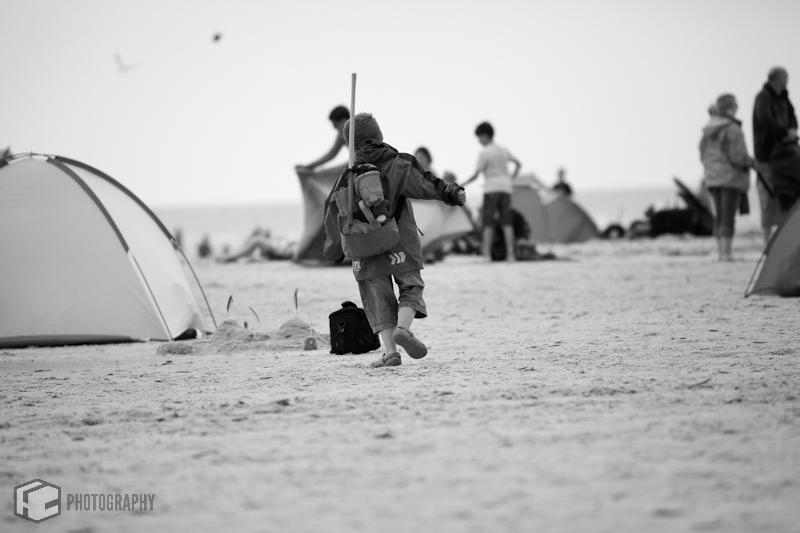 kite-wm-2012-2-von-25.jpg