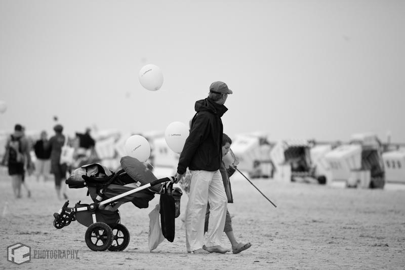 kite-wm-2012-4-von-25.jpg