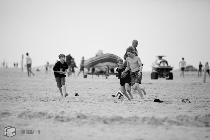 kite-wm-2012-5-von-25.jpg