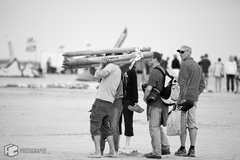 kite-wm-2012-7-von-25.jpg
