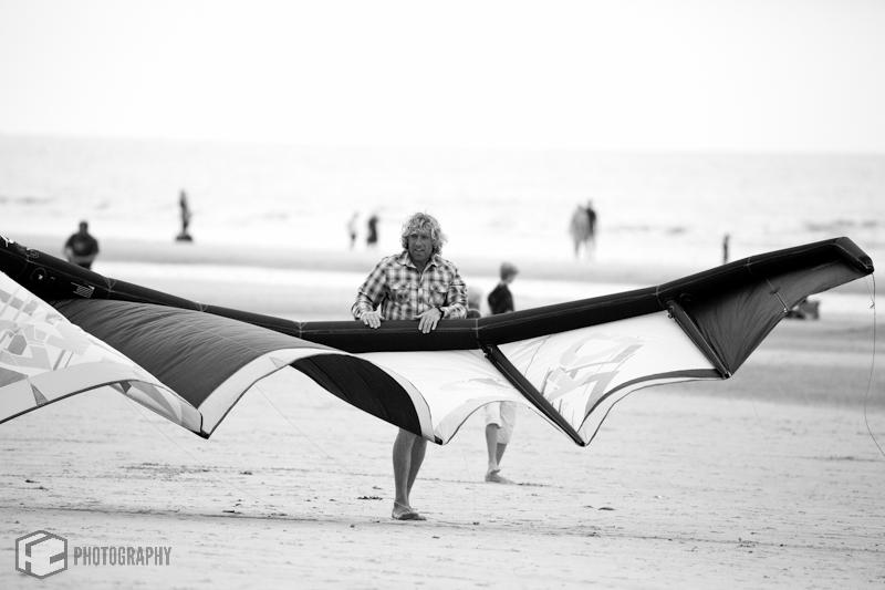 kite-wm-2012-9-von-25.jpg