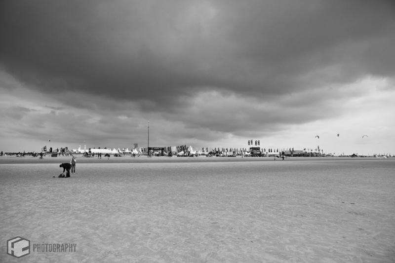 kite-wm-2012-20-von-25.jpg