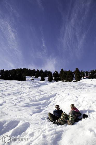 mayrnhofen-2012-29-von-45.jpg