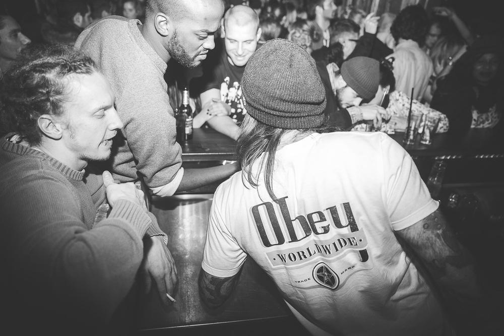 OBEY-Radio-Blog-14-von-52.jpg