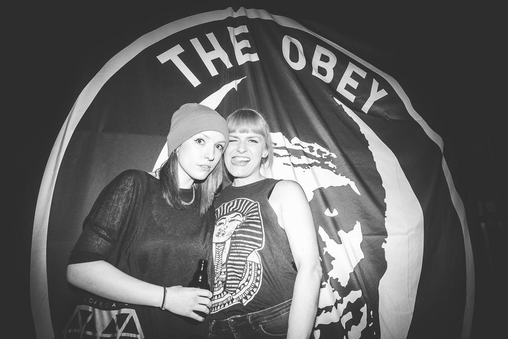 OBEY-Radio-Blog-32-von-52.jpg