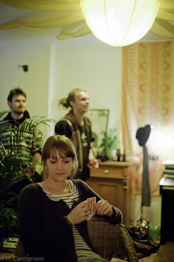 silvester-2011-2-von-38.jpg