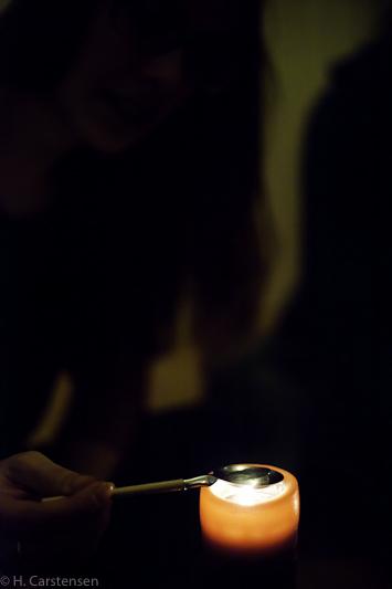 silvester-2011-11-von-38.jpg