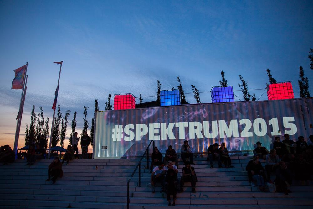 Spektrum2015-16-von-25.jpg