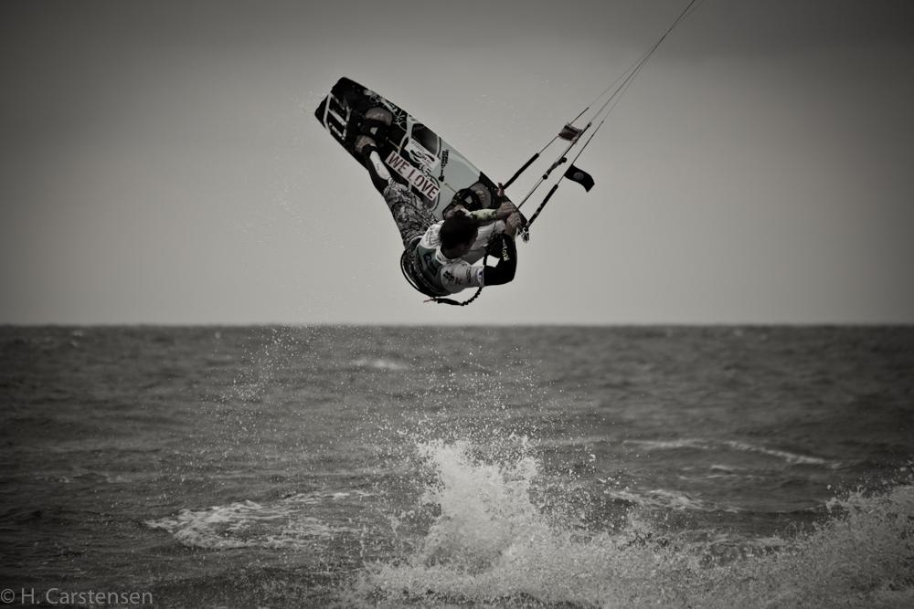 beetle-kite-wm-24-von-60.jpg