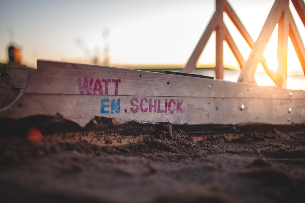 Watten-Schlick-67-von-76.jpg