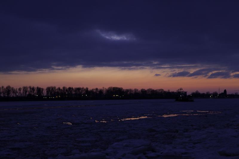 hh-winter-15-von-20.jpg