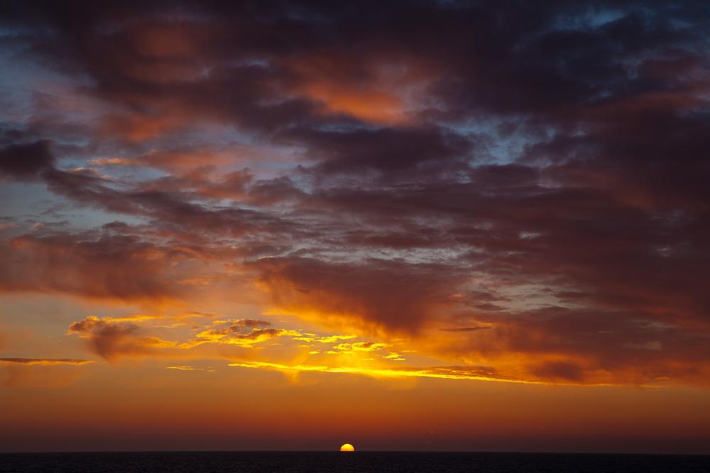 Sunset Wikinger (7 von 11).jpg