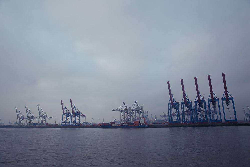 Hamburg Page (4 von 13).jpg