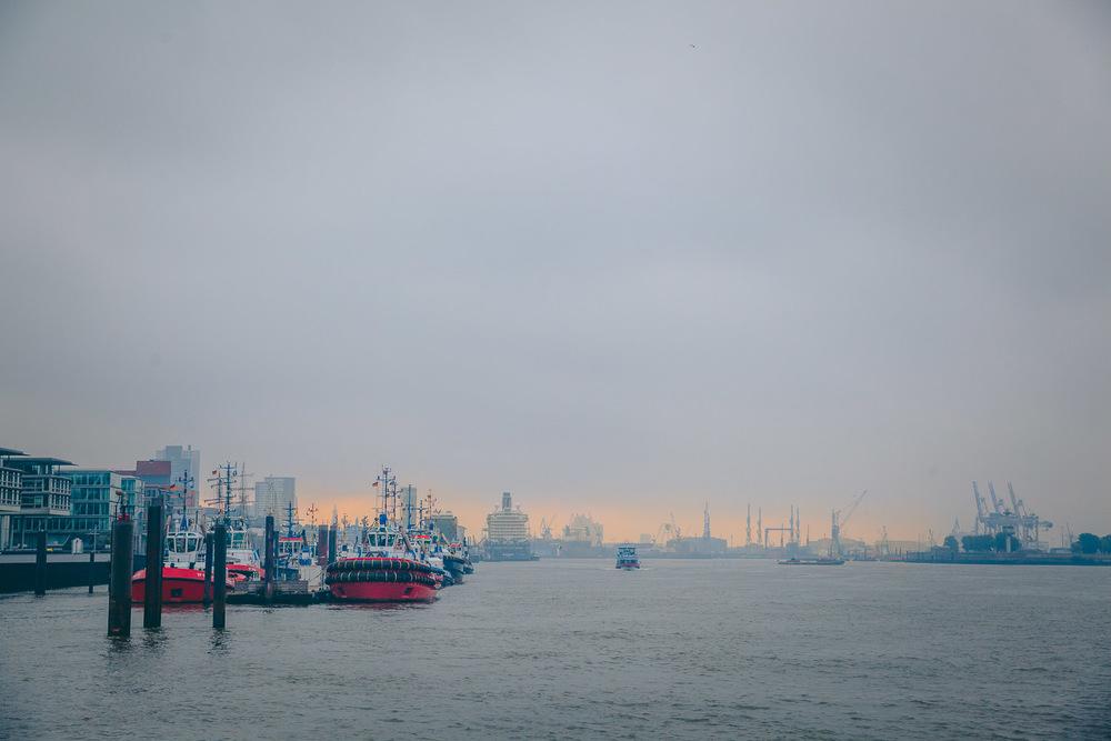 Hamburg Page (7 von 13).jpg