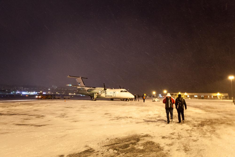 Norway Blog (2 von 119).jpg