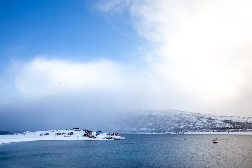 Norway Blog (4 von 119).jpg