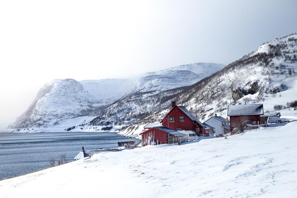 Norway Blog (5 von 119).jpg