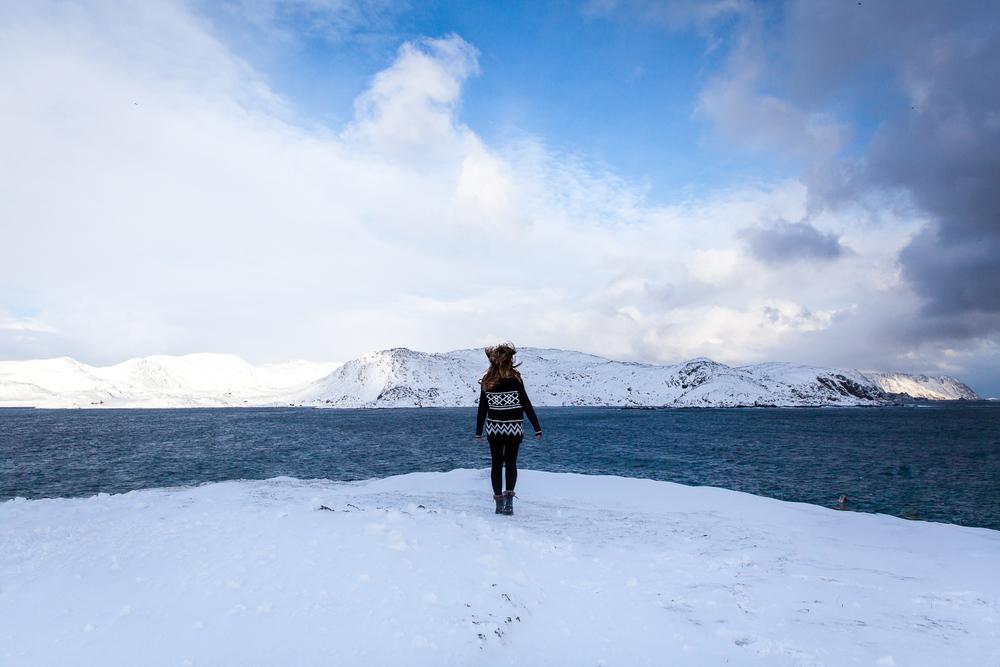 Norway Blog (10 von 119).jpg
