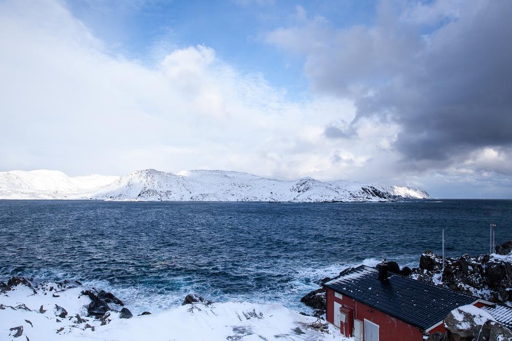 Norway Blog (9 von 119).jpg