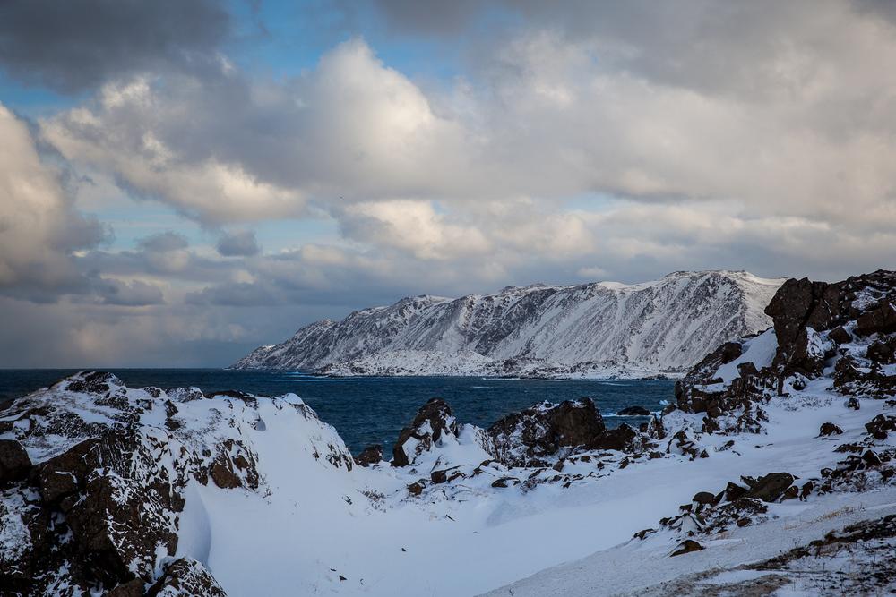 Norway Blog (11 von 119).jpg