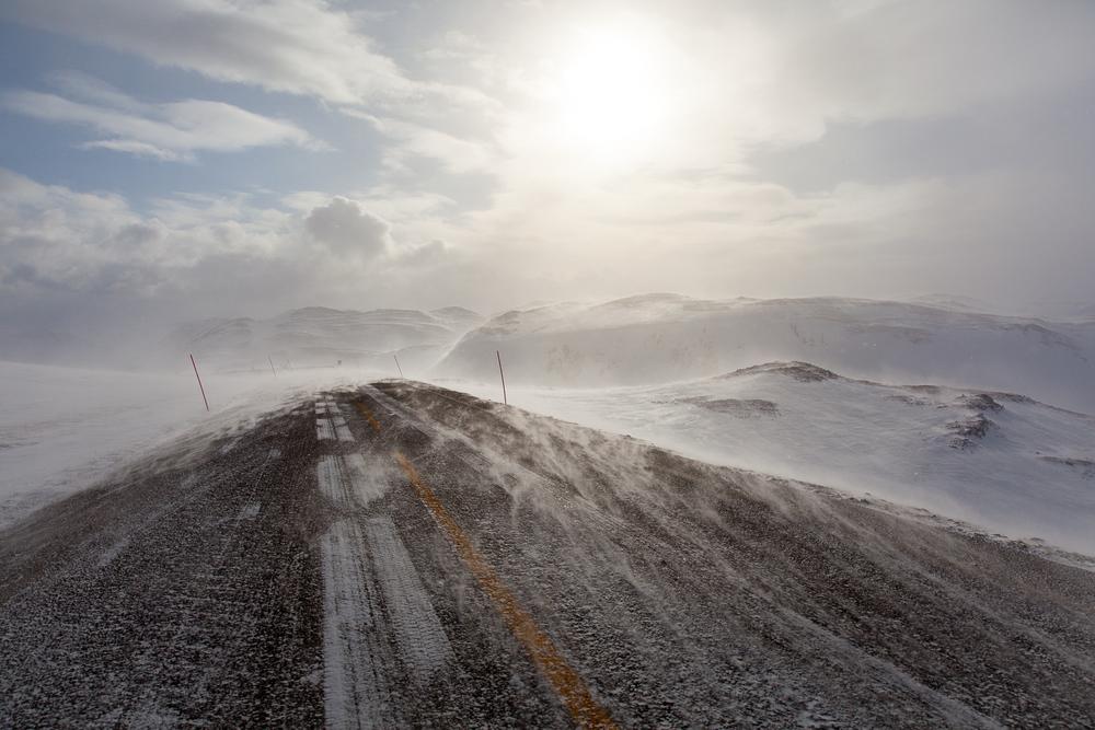 Norway Blog (13 von 119).jpg