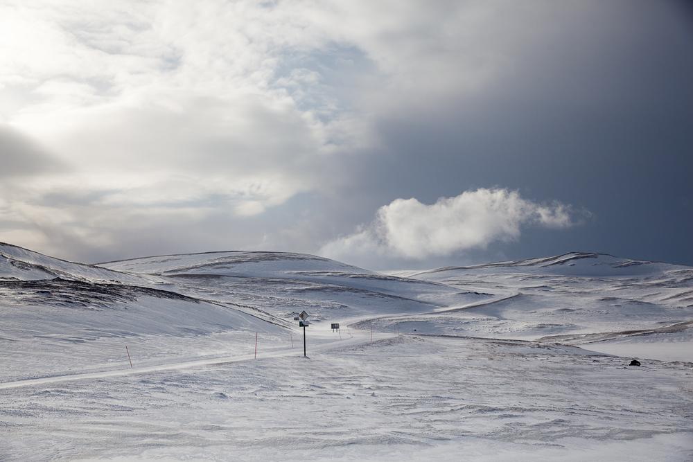 Norway Blog (15 von 119).jpg