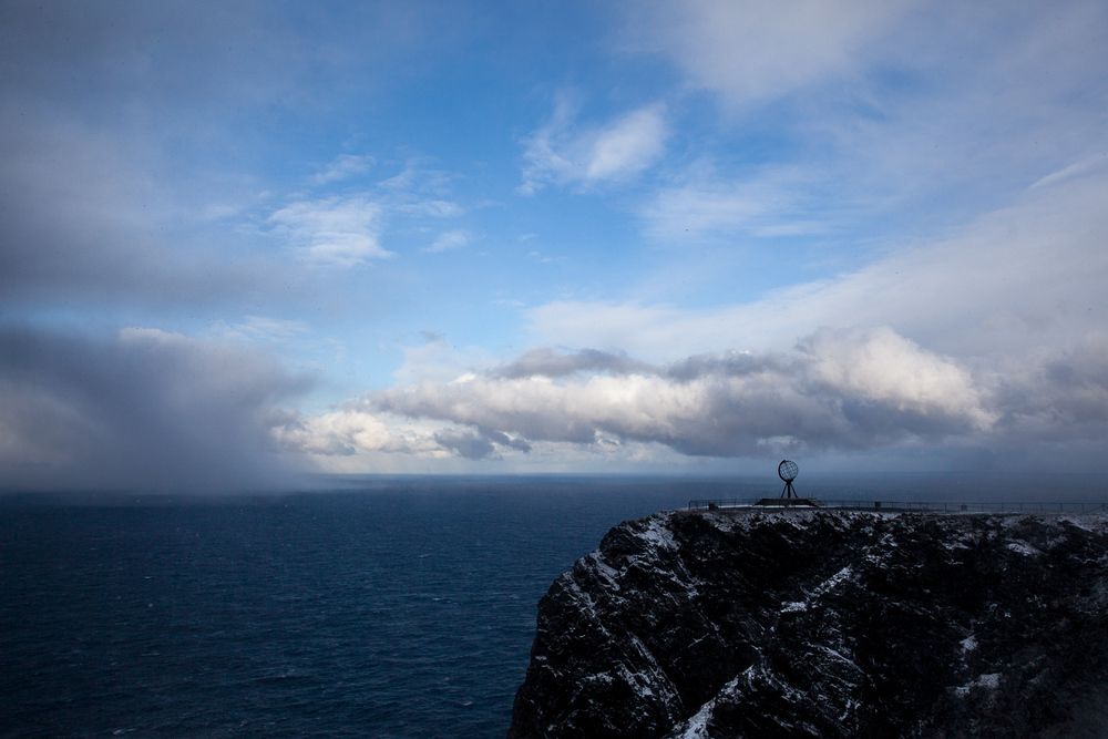 Norway Blog (17 von 119).jpg