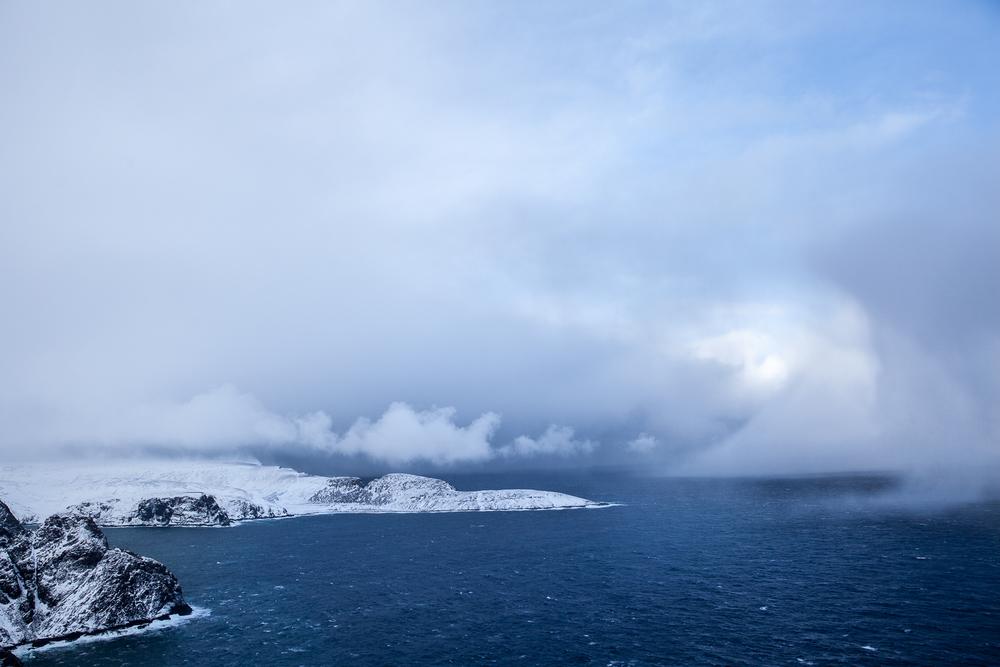 Norway Blog (18 von 119).jpg