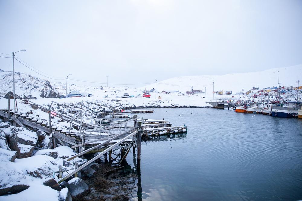 Norway Blog (23 von 119).jpg