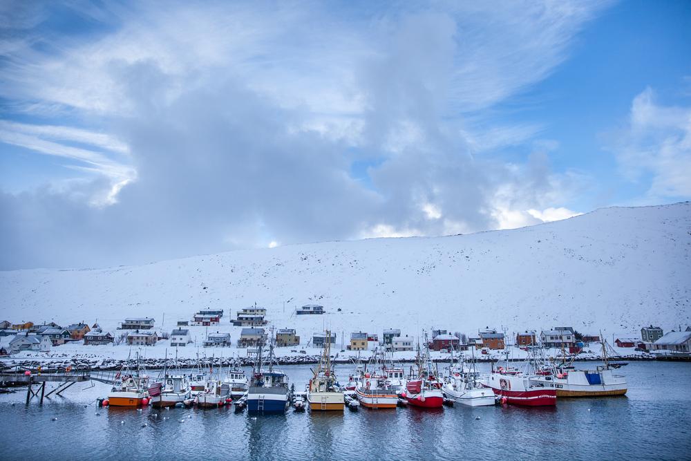 Norway Blog (24 von 119).jpg