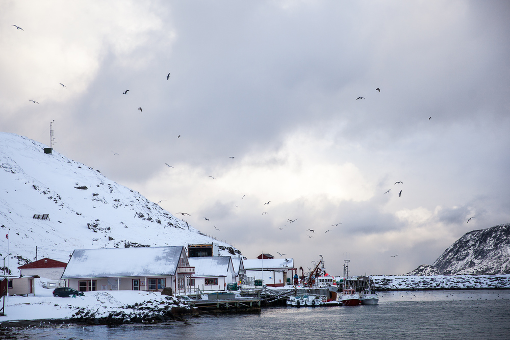 Norway Blog (25 von 119).jpg